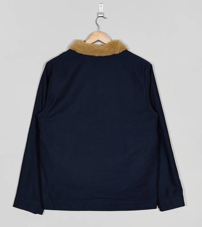 Carhartt WIP Sheffield Jacket