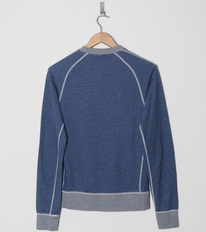 Nike Vintage Crew Sweatshirt