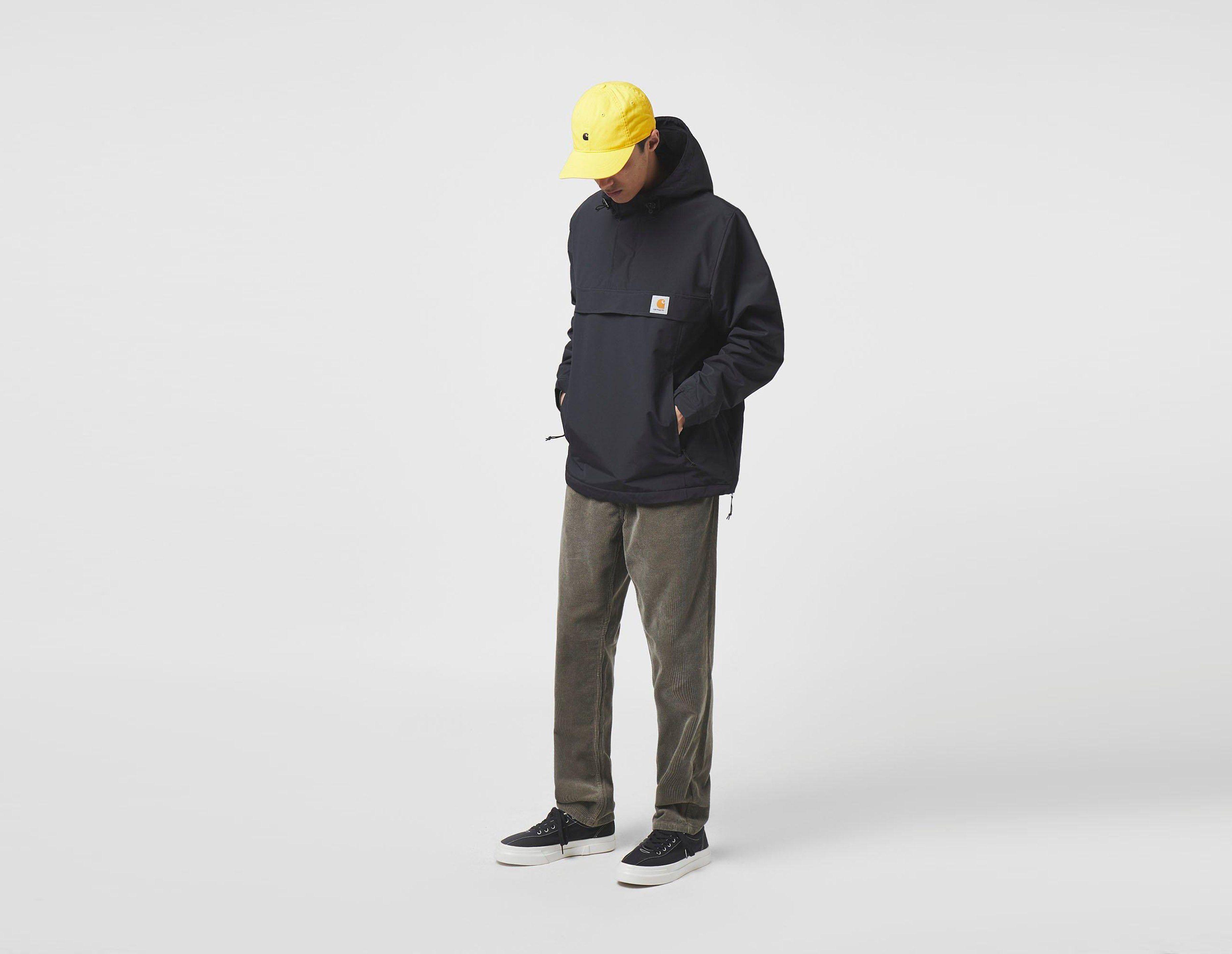 Carhartt WIP Nimbus Pullover Winter Jacket  77fb3051018f