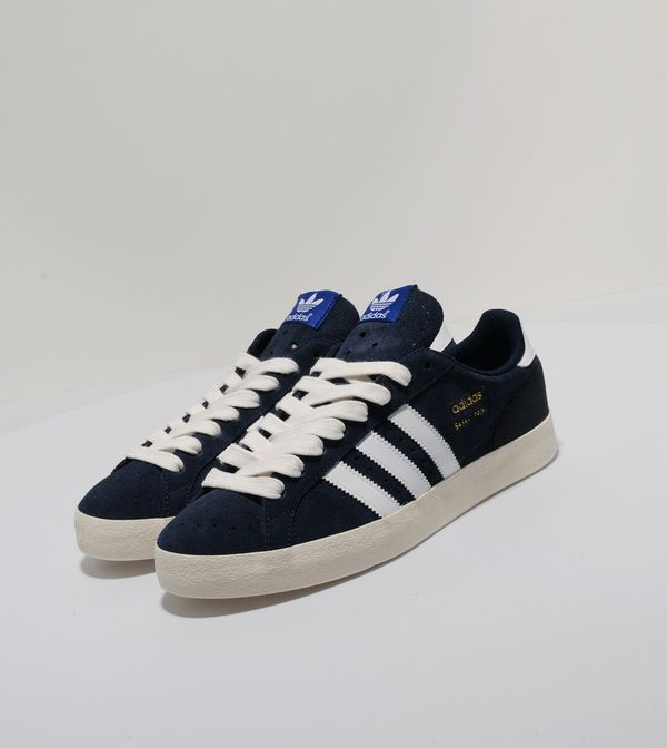 buy online 316c8 a7500 adidas Originals Basket Profi Lo