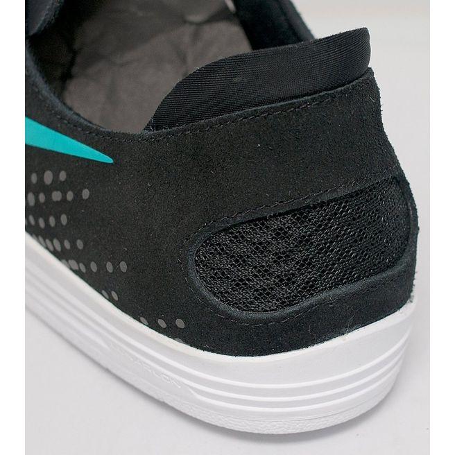 Nike SB Lunar Oneshot