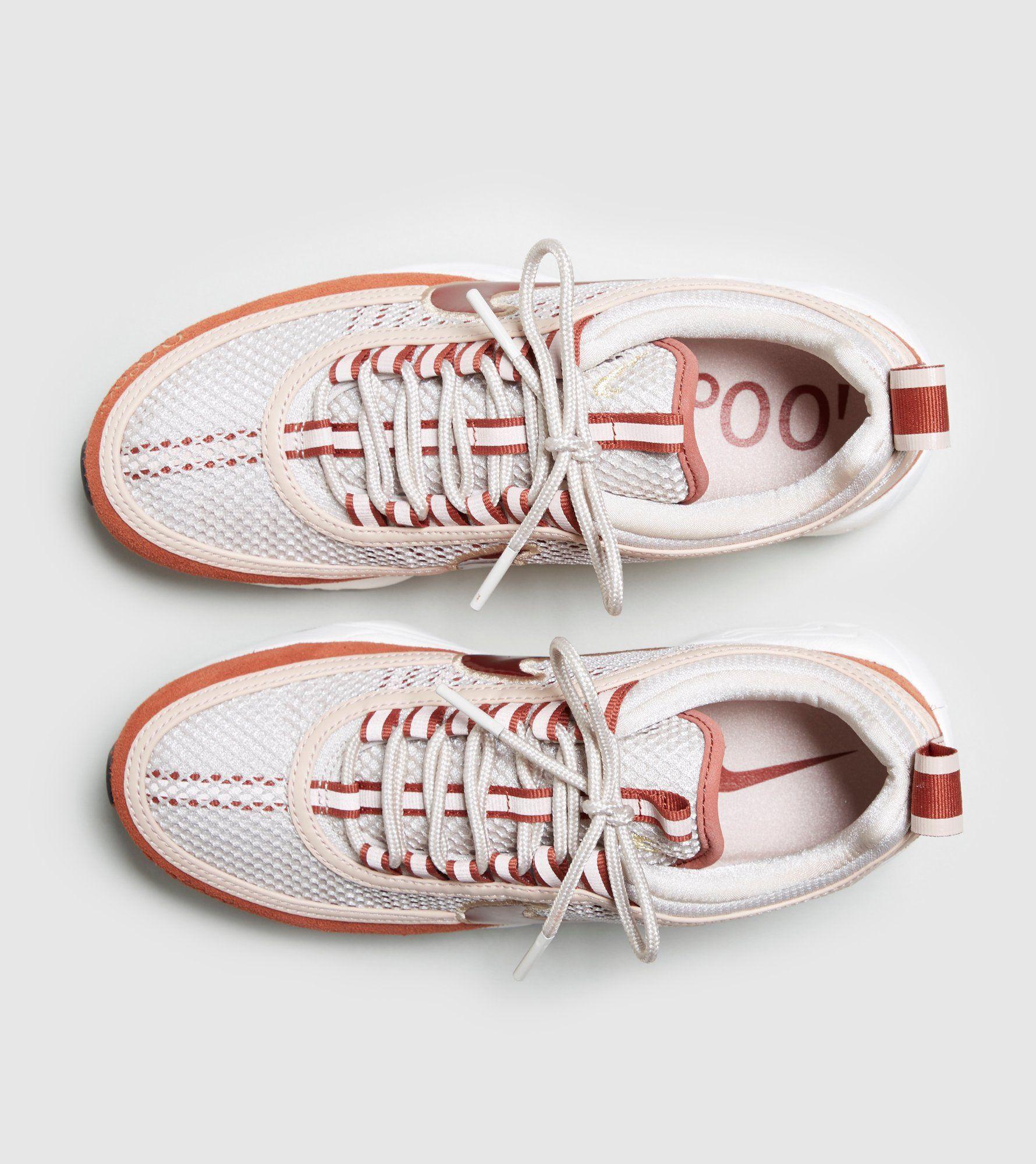 Nike Air Zoom Spiridon 'GMT Pack' Women's