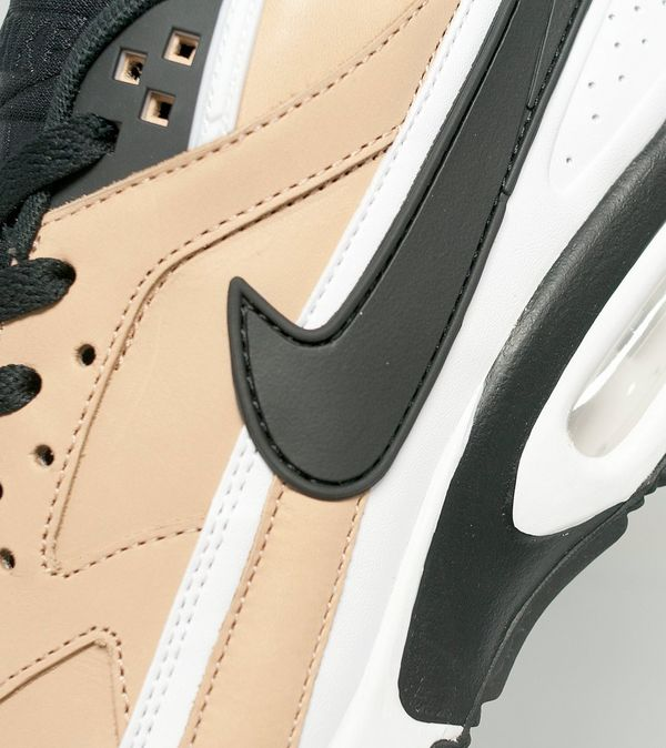 2df3a3bdf1149 Nike Air Max BW Vachetta - European Exclusive