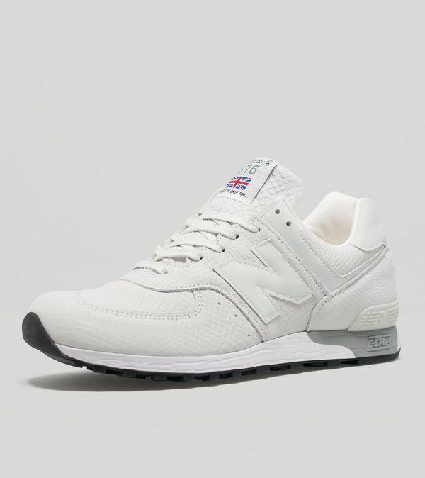 new balance 576 white
