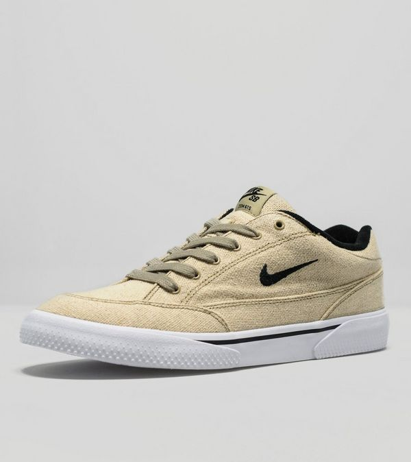 new product d631f a991d Nike SB Zoom GTS   Size