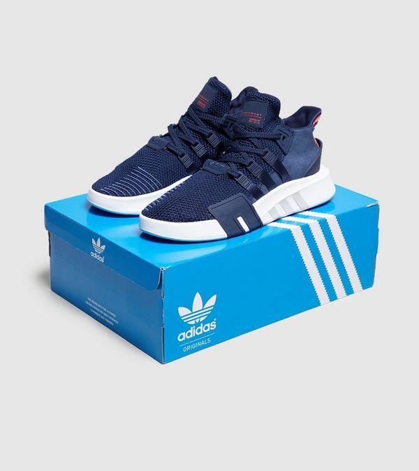 best sneakers 40836 d3b4b ... hot sneakers for cheap 4c7ec 69bf6 adidas originals eqt bask adv 02128  9f56f