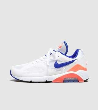 Nike Air Max 180 Femme
