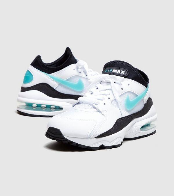 air max 93