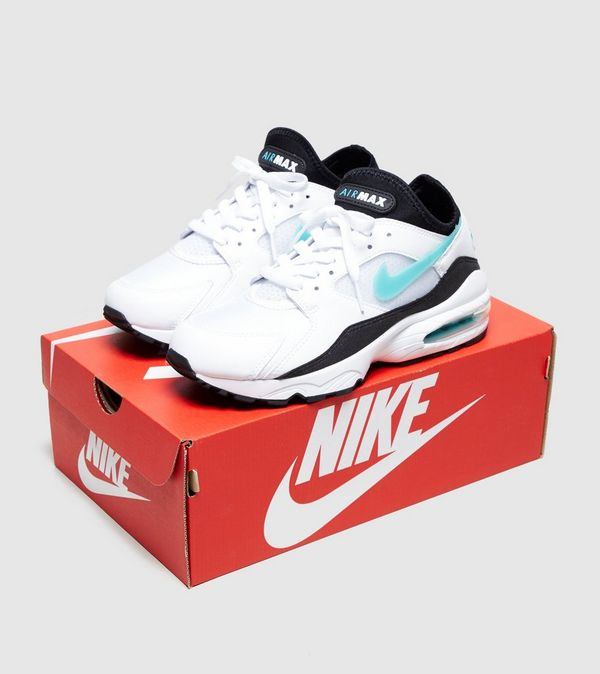 Nike Air Max 93 Women's