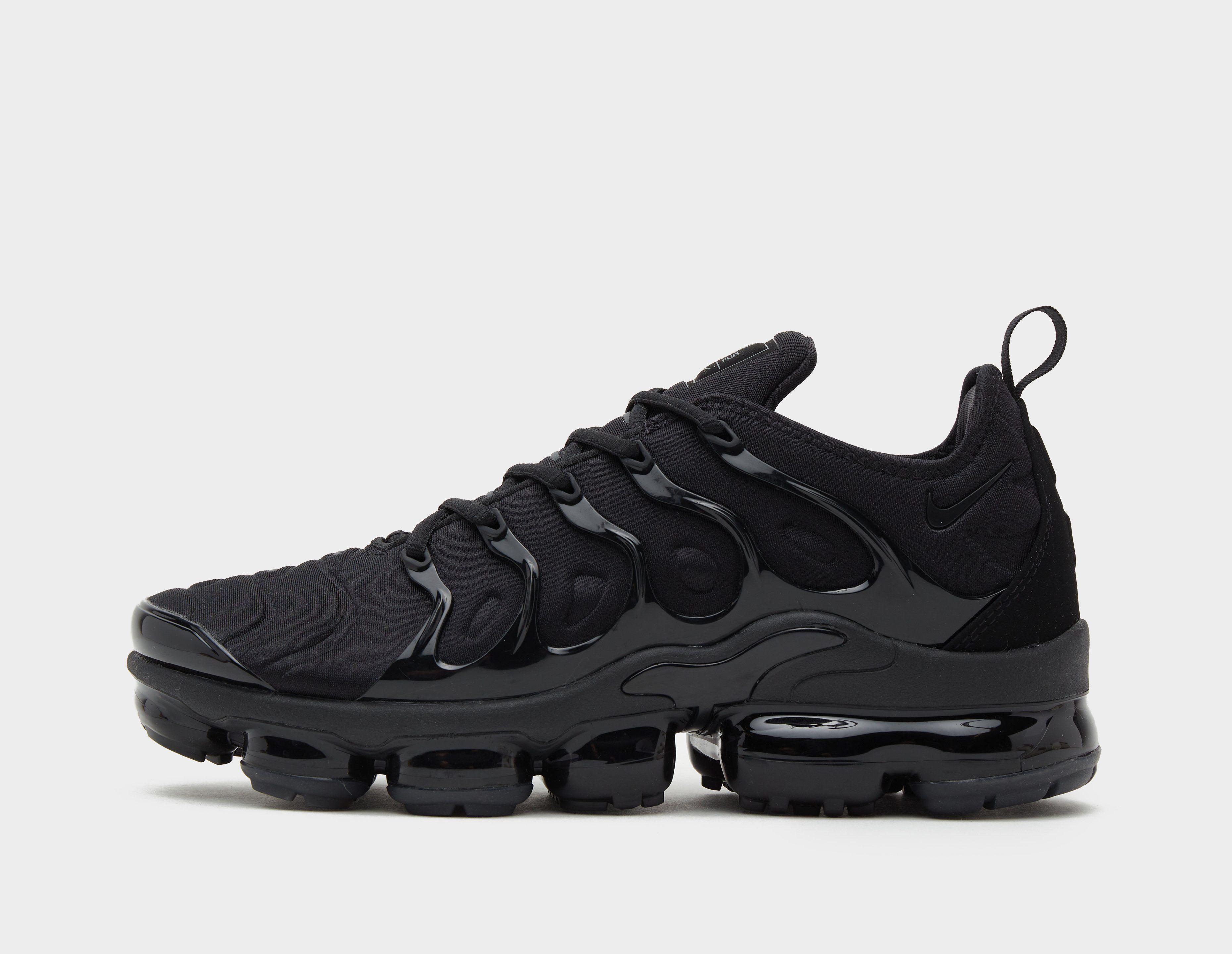 0c2beddb109 Nike Air VaporMax Plus .
