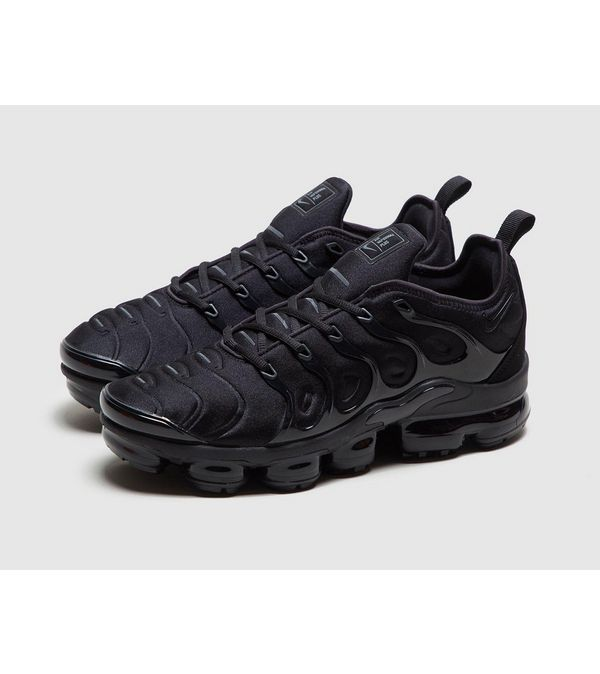 timeless design 5874c eb4f3 Nike Air VaporMax Plus