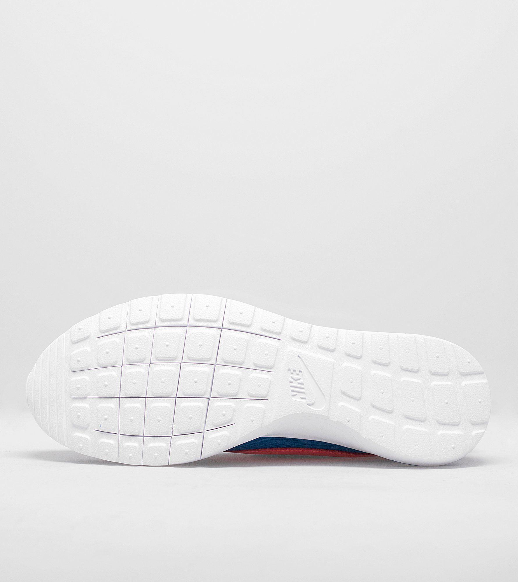 Nike Roshe Cortez New Motion