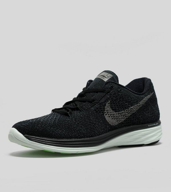 a7bd7b76763da ... running shoes dtm 831 metallic pewter anthracite green in men for  bfghmqrvy8 aac5c cf7f0  low cost nike flyknit lunar 3 womens black silver .  bd574 ...