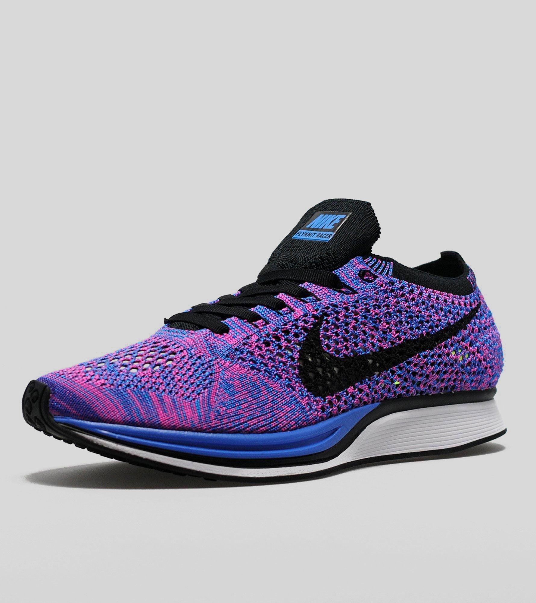Nike Flyknit Racer Womenu0026#39;s | Size?