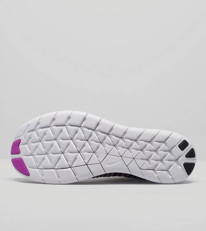 adidas Originals Culver Mid