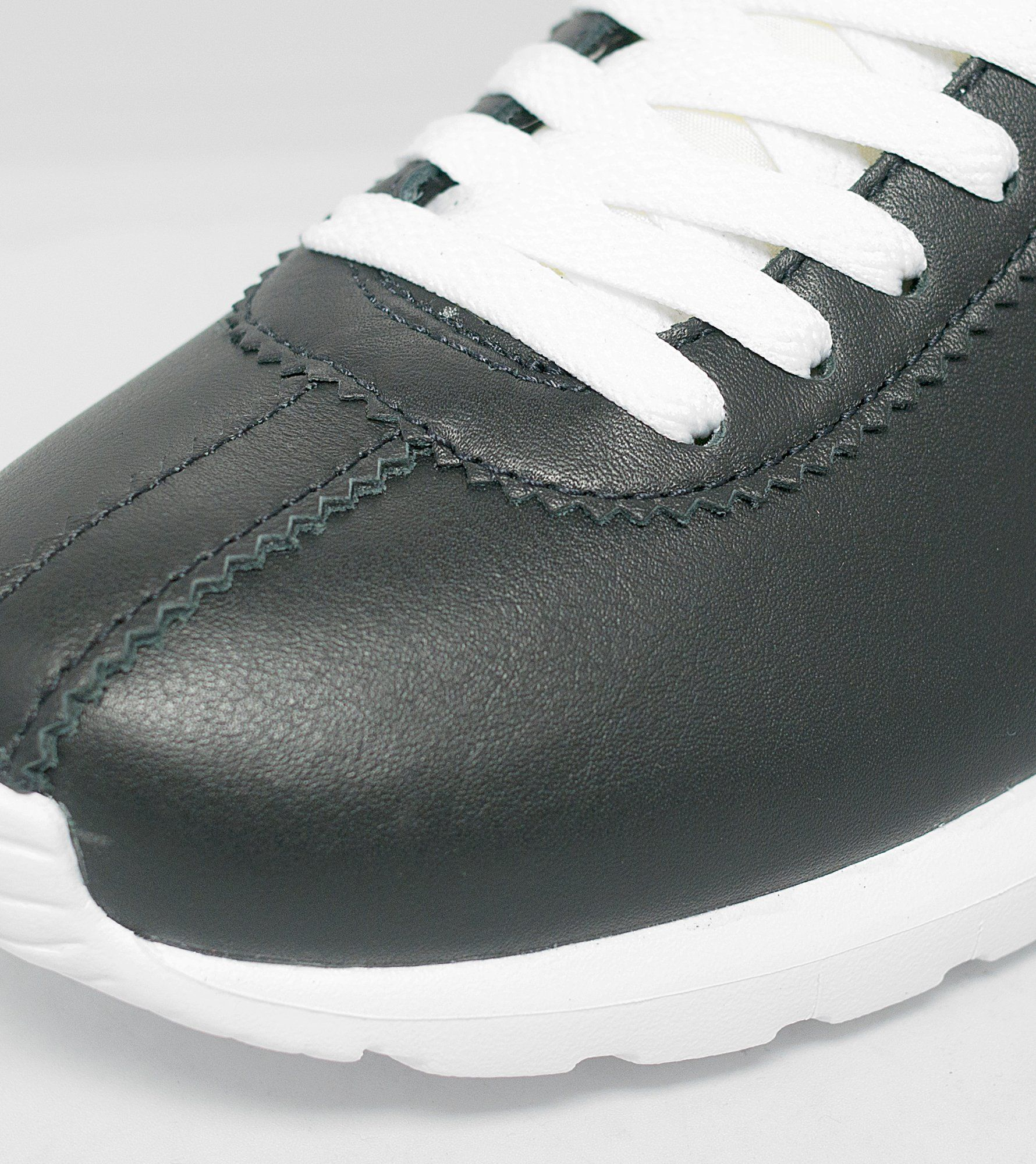 ivpwo Nike Roshe Cortez New Motion Leather | Size?