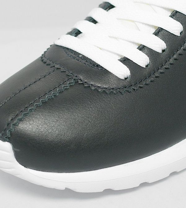 release date: 7a8ec a3a04 sweden nike roshe cortez new motion leather bfc09 b07fe
