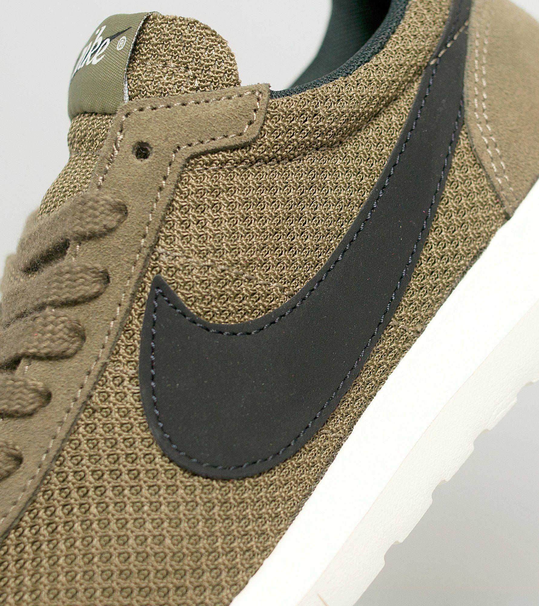 jczbi Nike Roshe LD 1000 Women\'s | Size?