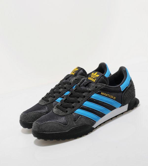 release date: 71029 69bca adidas Originals Marathon 80