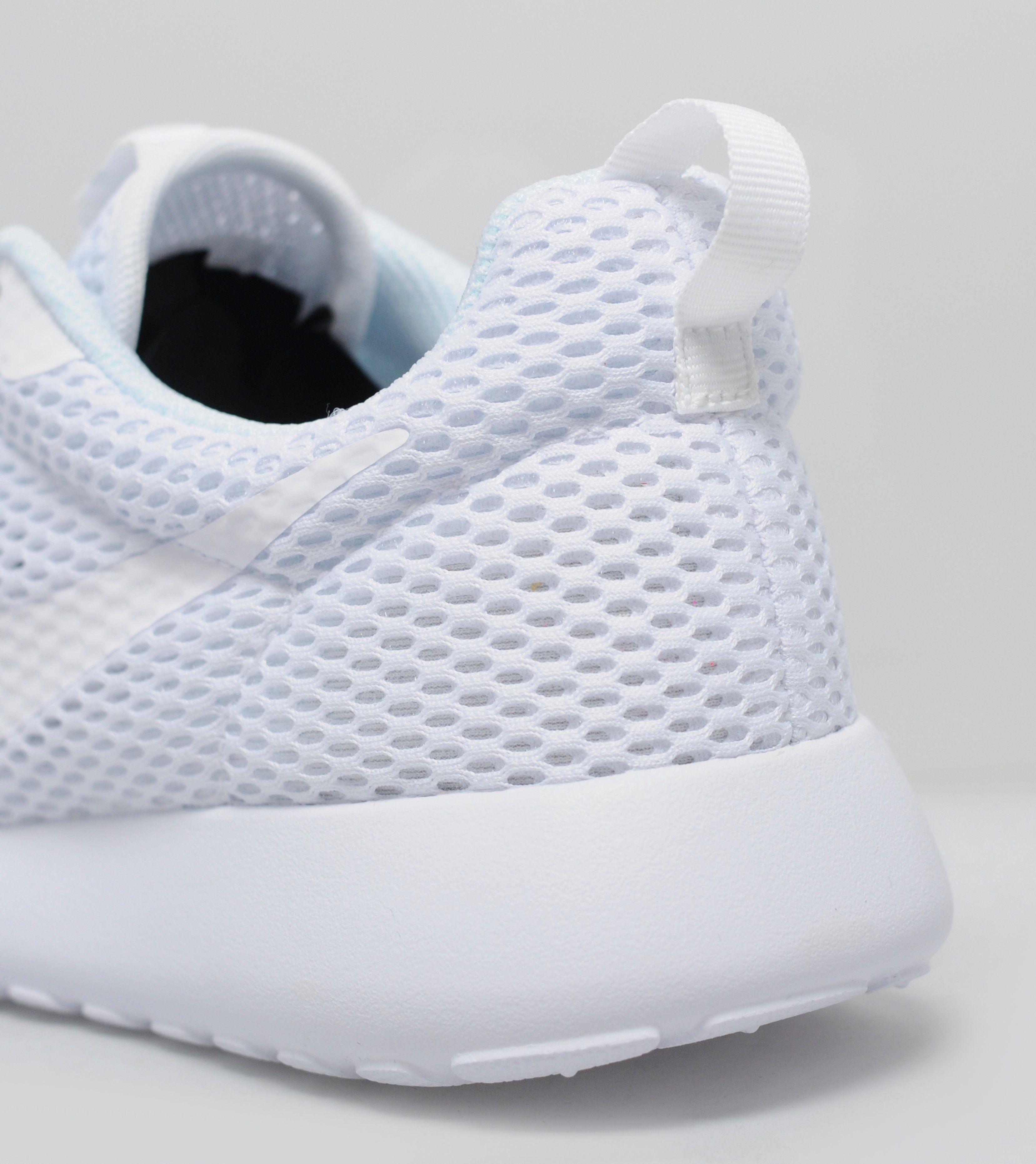 vnghq Nike Roshe One Hyperfuse \'Breathe\' Women\'s | Size?