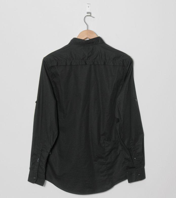 Levis Commuter Long Sleeve Shirt