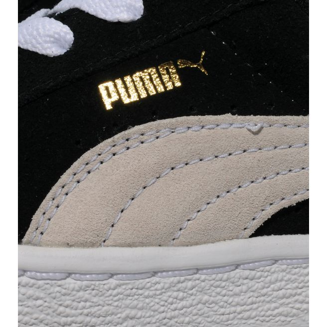 Puma Suede Infants