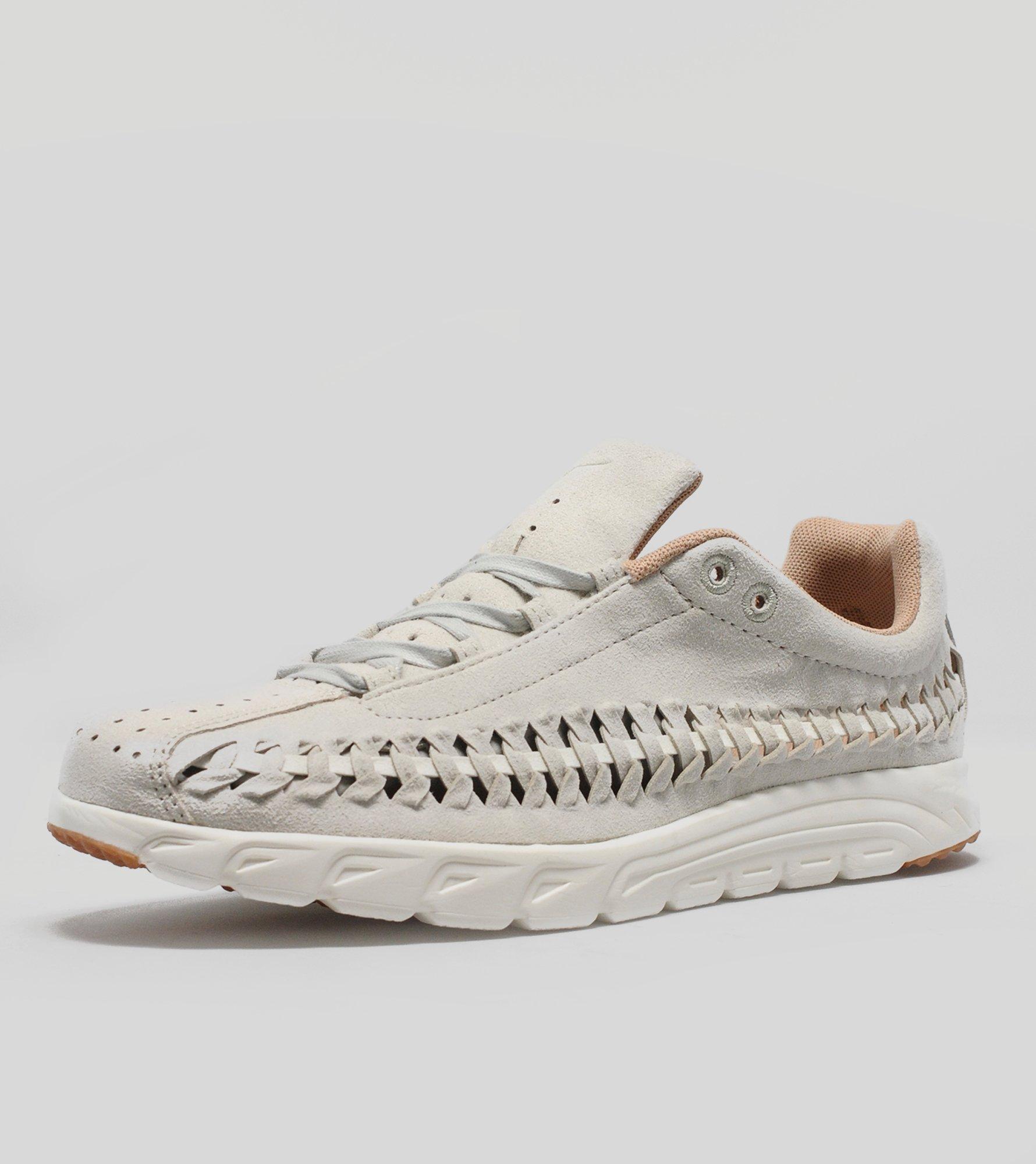 release date: c5379 88316 womens nike cheetah shoes