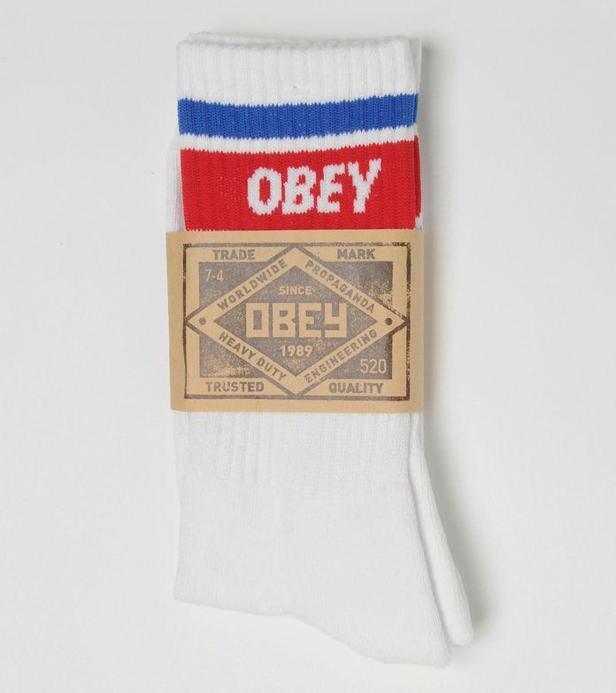 Obey Cooper Socks