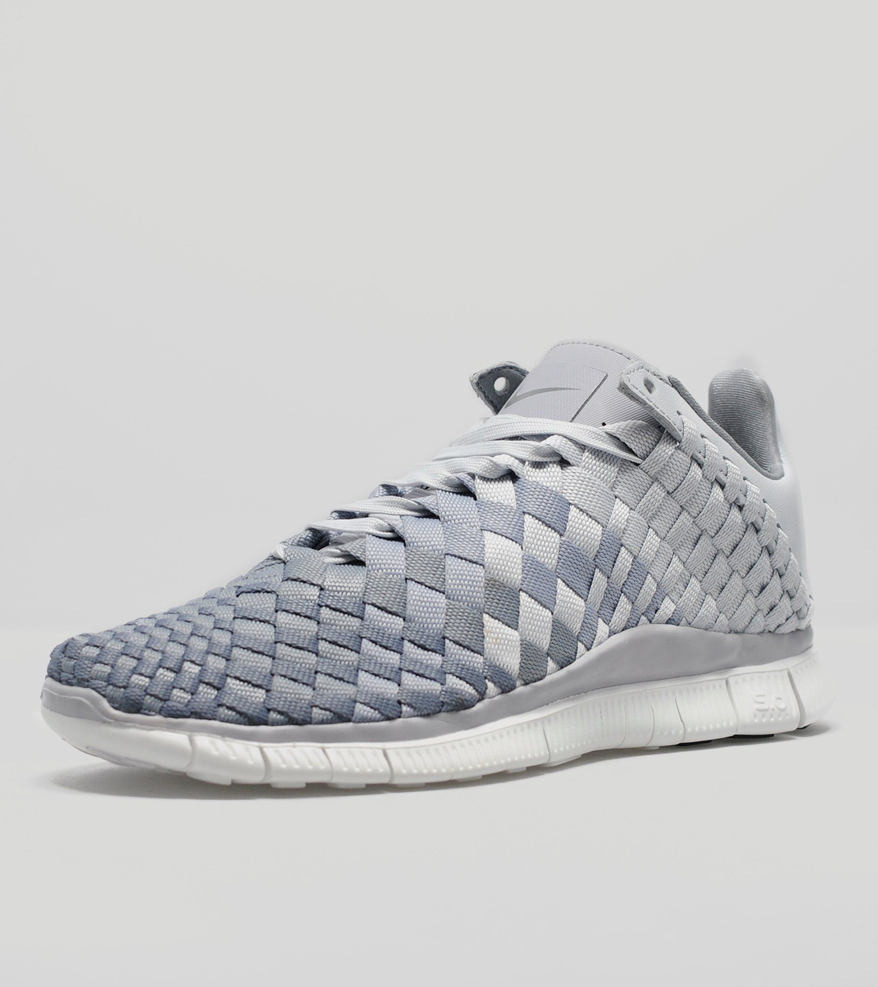 separation shoes 39a96 33ec7 ... get nike free inneva woven womens size 02459 1646f