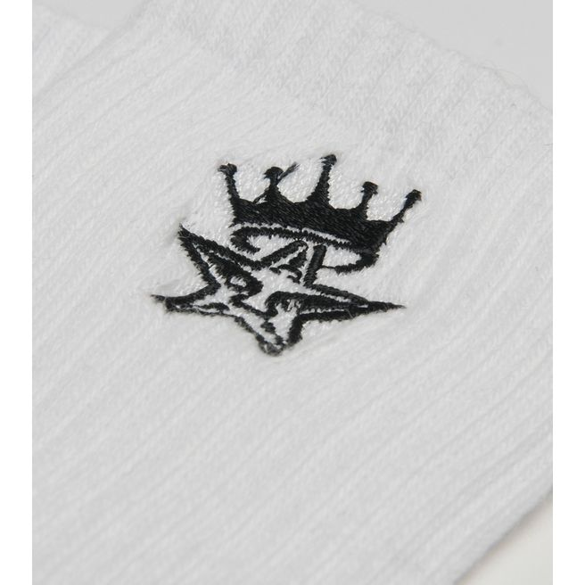 Obey Ordained Sock