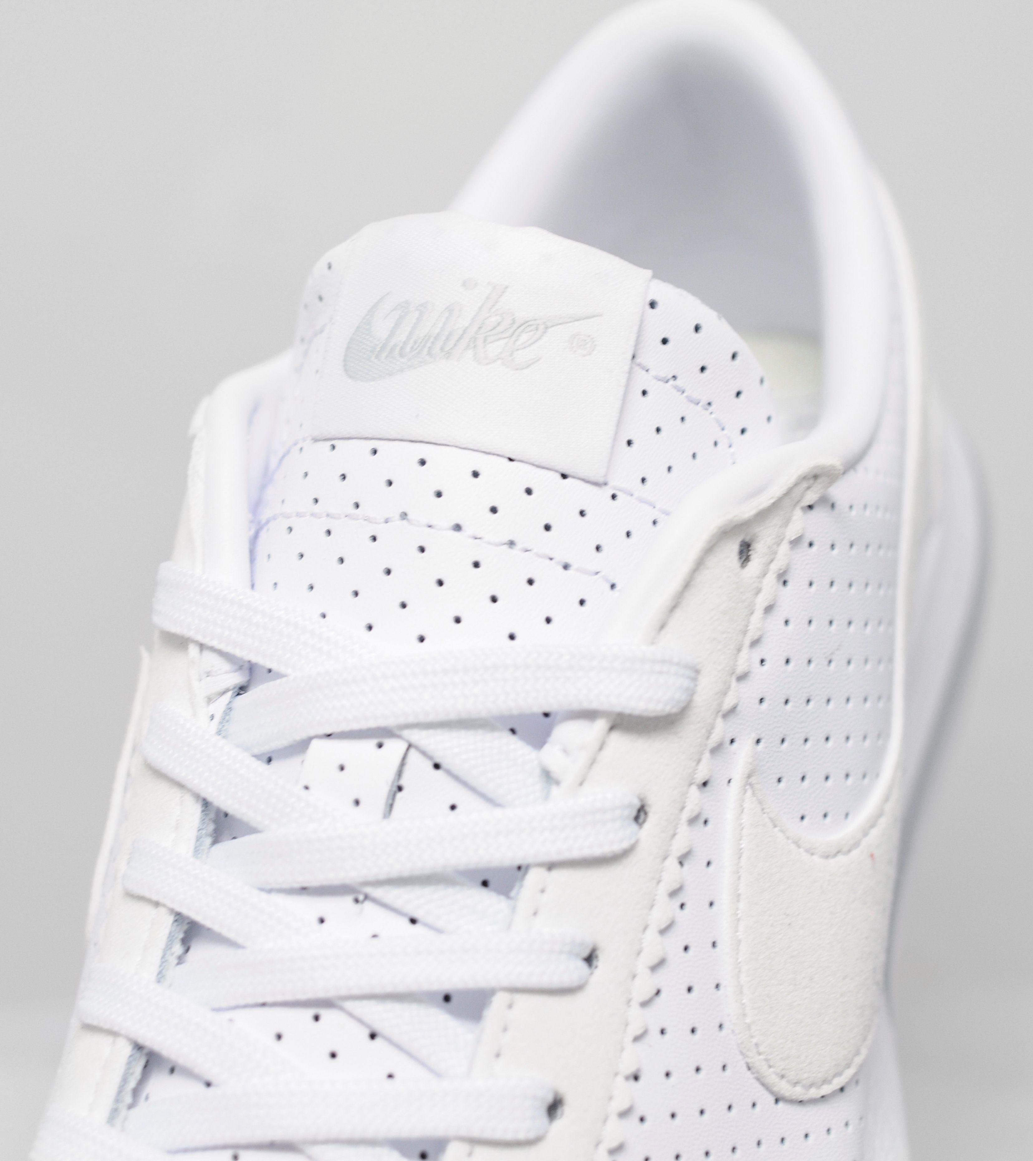yfrww Nike Roshe Cortez New Motion Women\'s | Size?