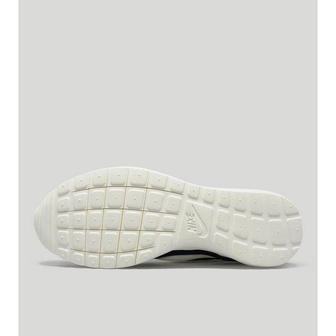 Nike Roshe Daybreak Women's