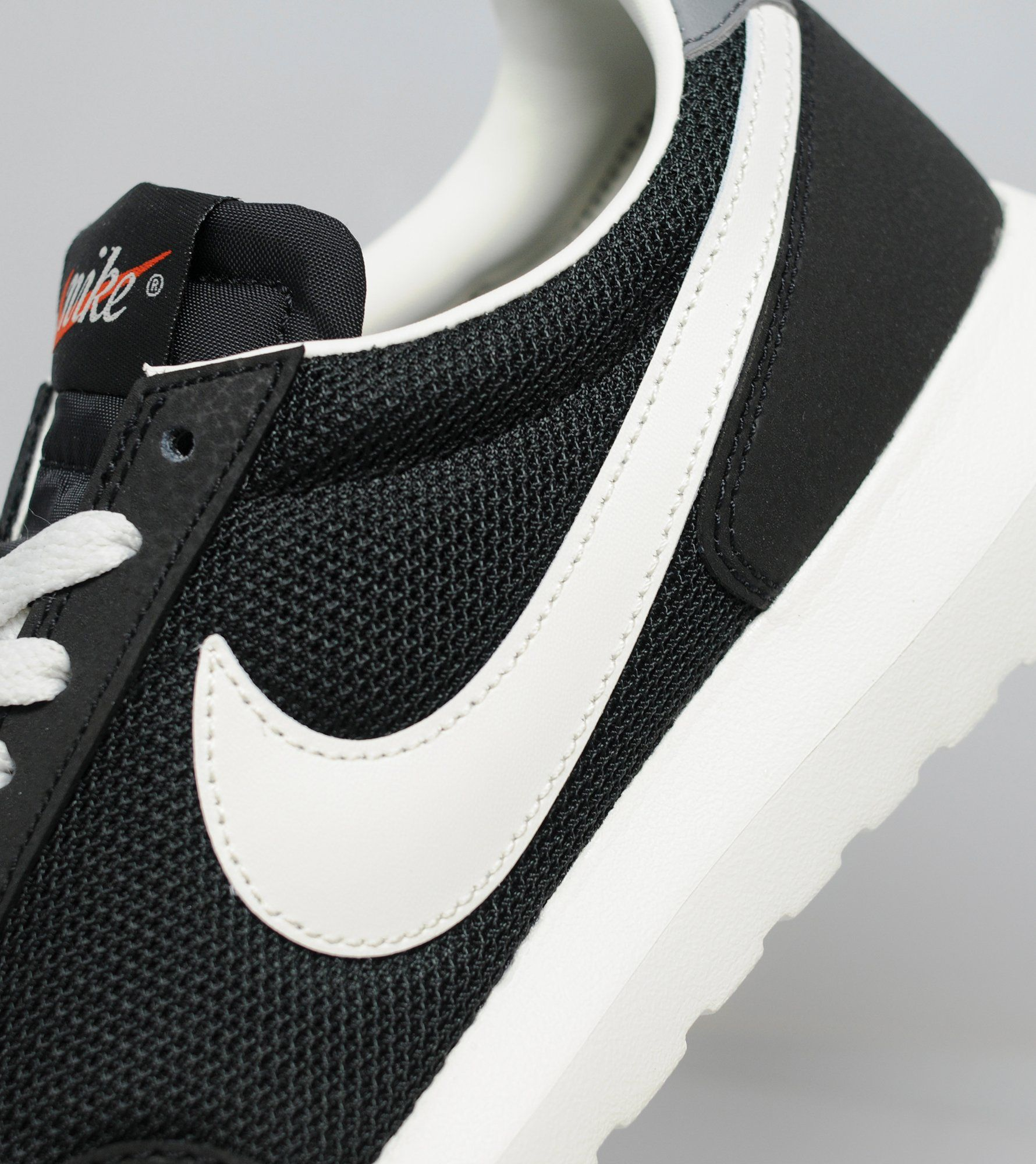 vmzij Nike Roshe Daybreak Women\'s | Size?