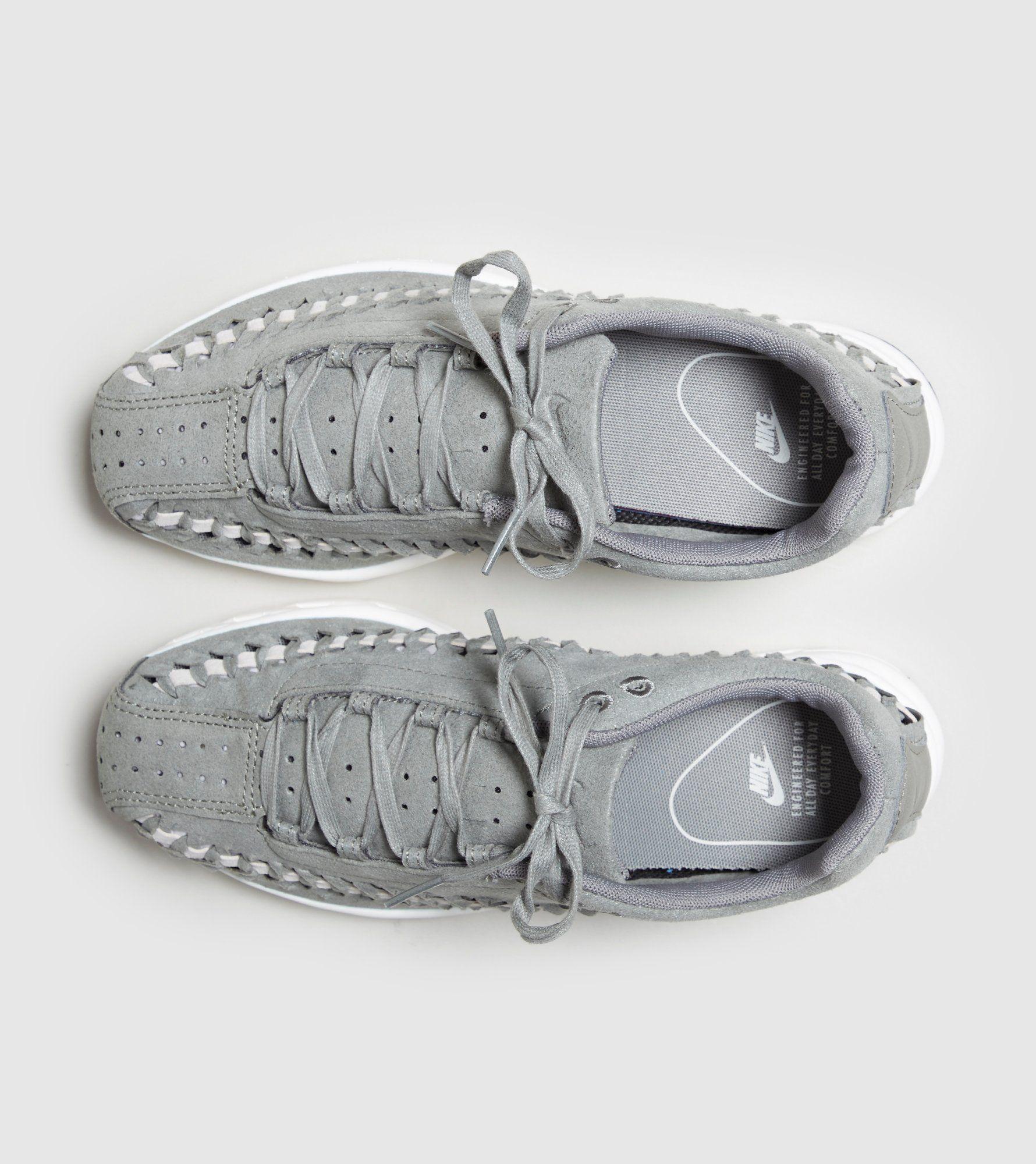 Nike Mayfly Woven Women's