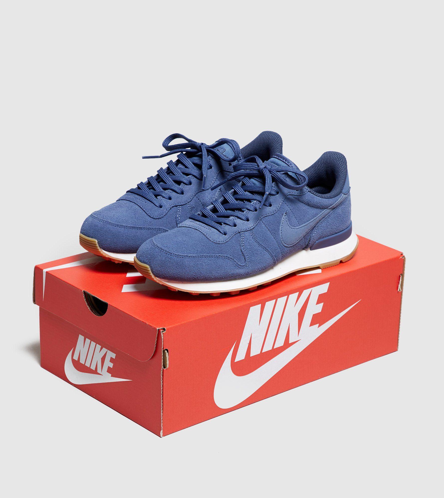 Nike Internationalist Women's