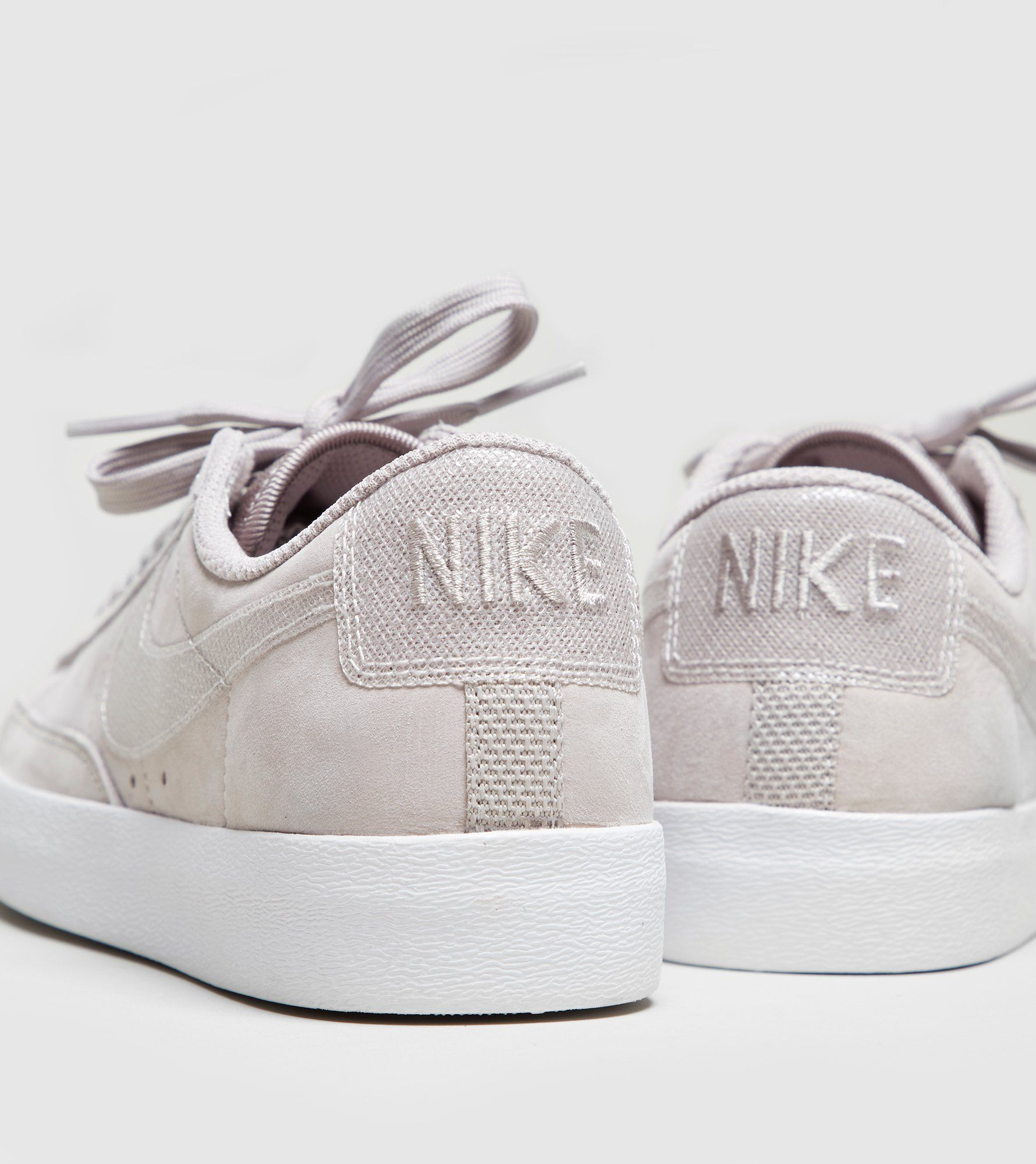 Nike Blazer Low LX Women's