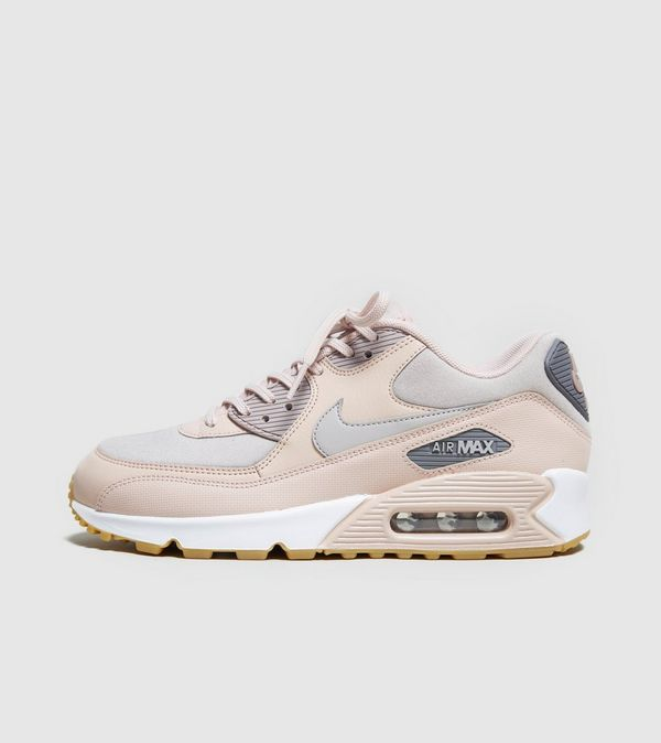 air max 90 frauen