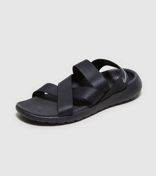 62a8f8857fa7 nike roshe one sandal