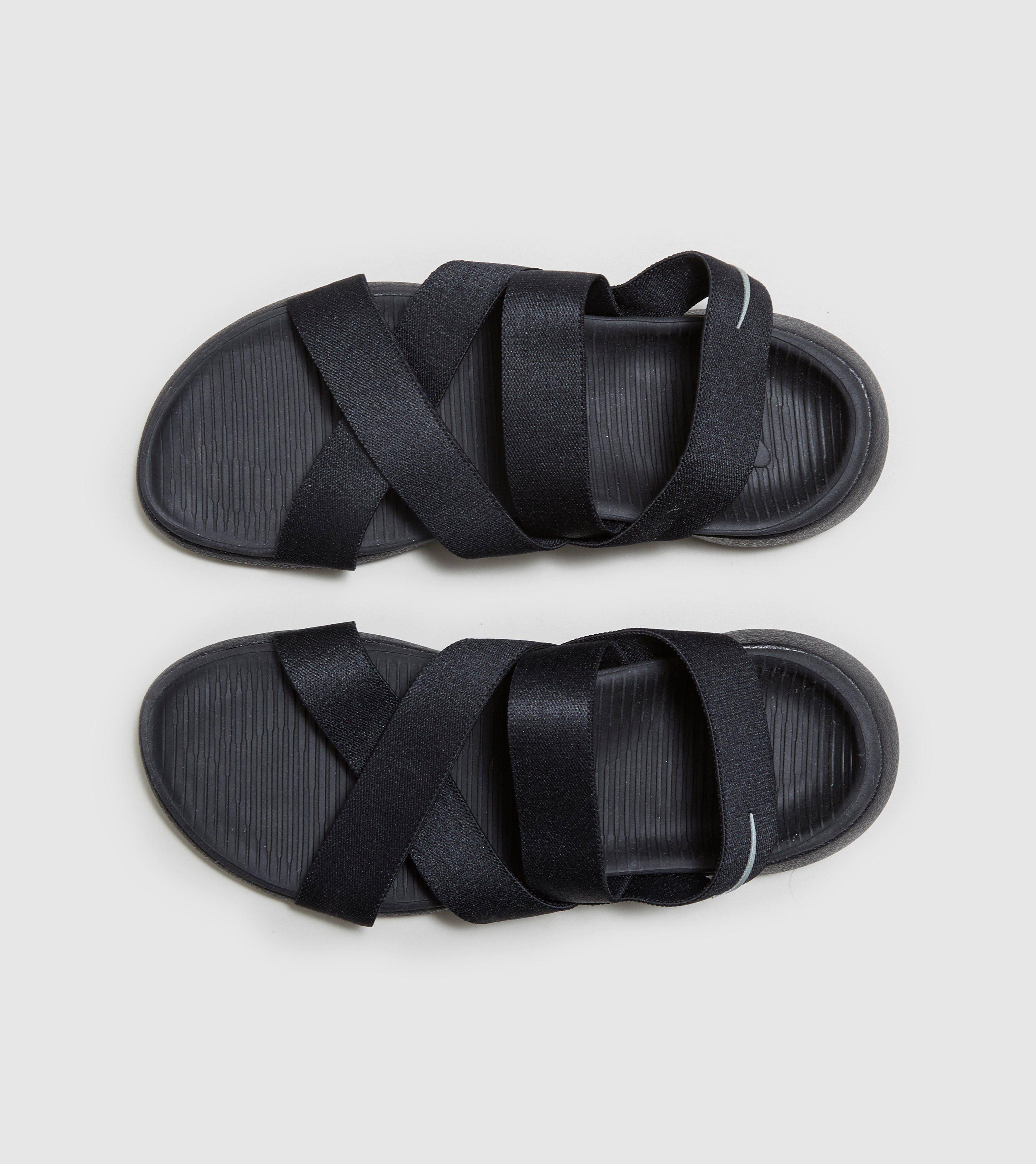 bakfc Nike Roshe One Sandal Women\'s | Size?