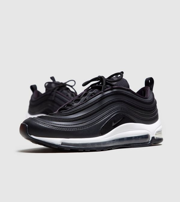 nike air max 97 ultra
