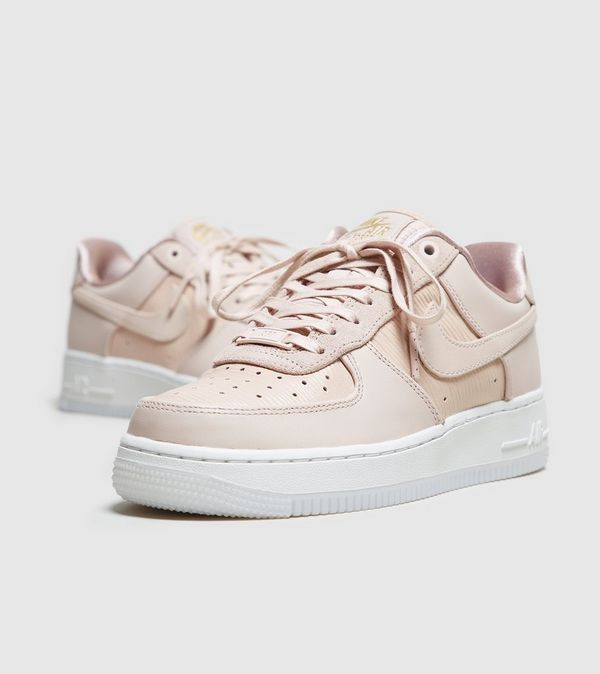 nike air force 1 dames