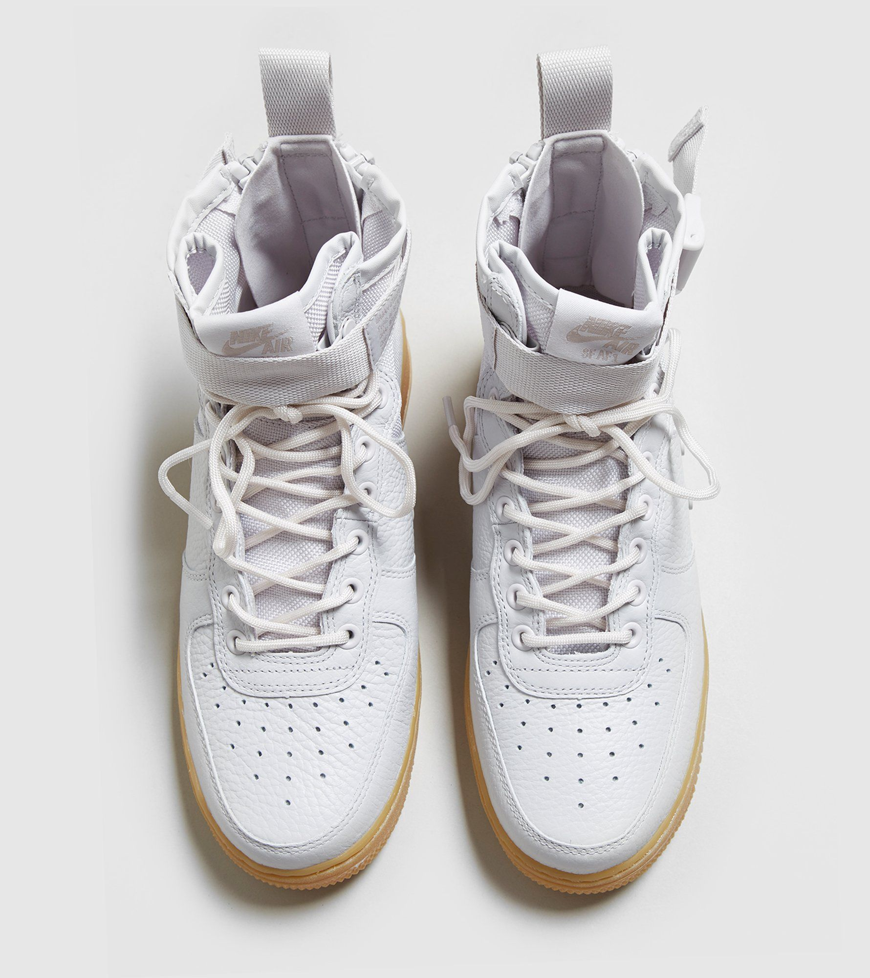 Nike SF Air Force 1 Mid Women's