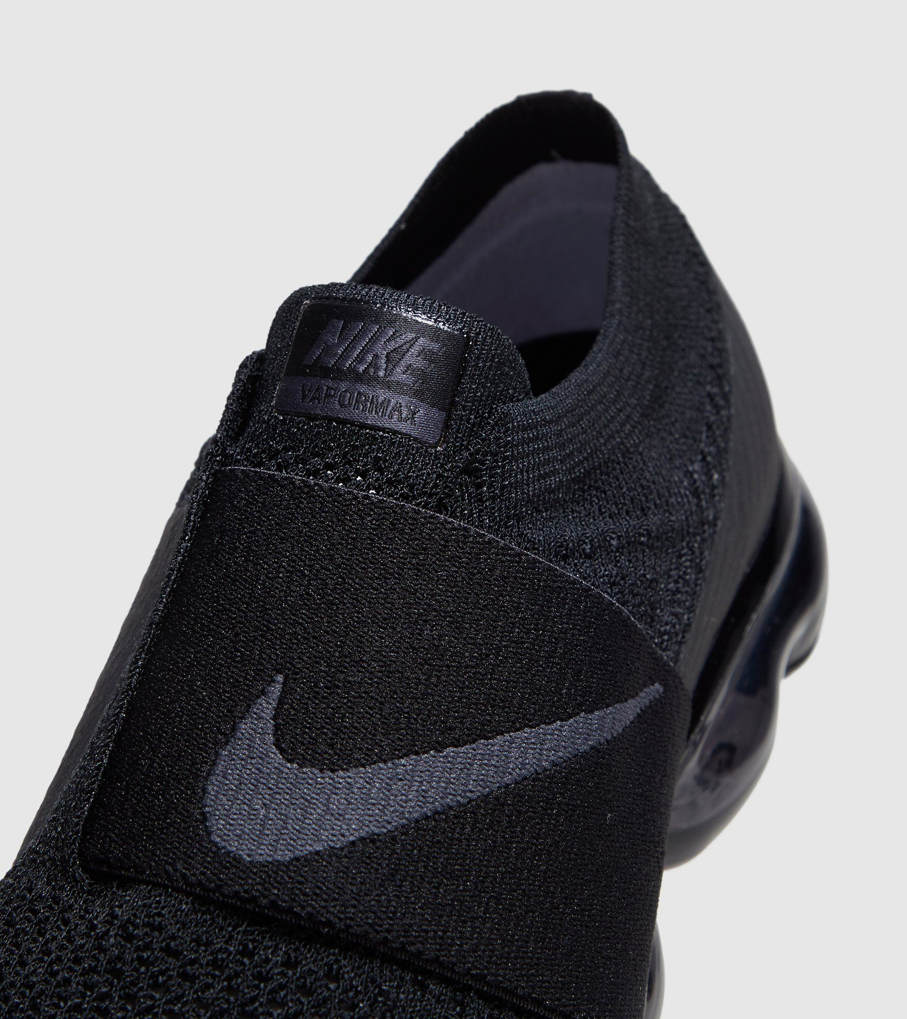 Nike Air VaporMax Flyknit Moc Women's
