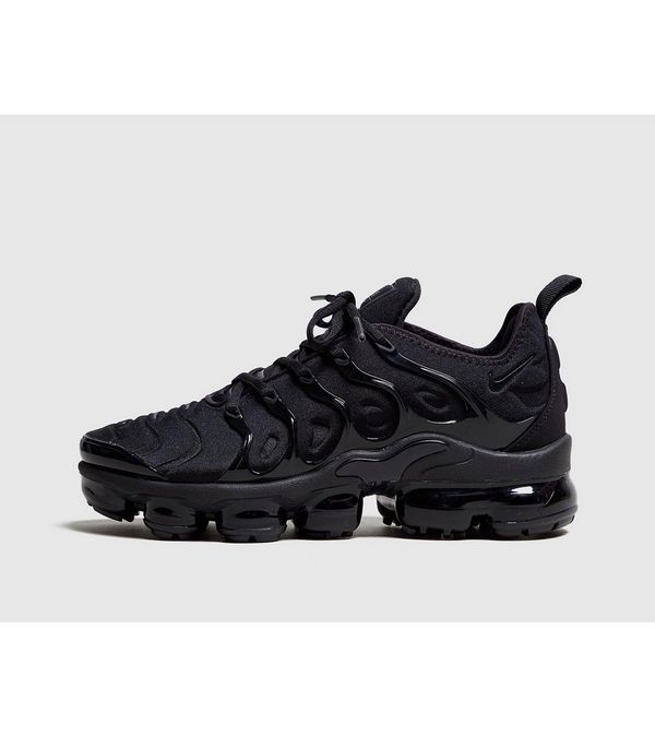 nike air vapormax plus femme size. Black Bedroom Furniture Sets. Home Design Ideas
