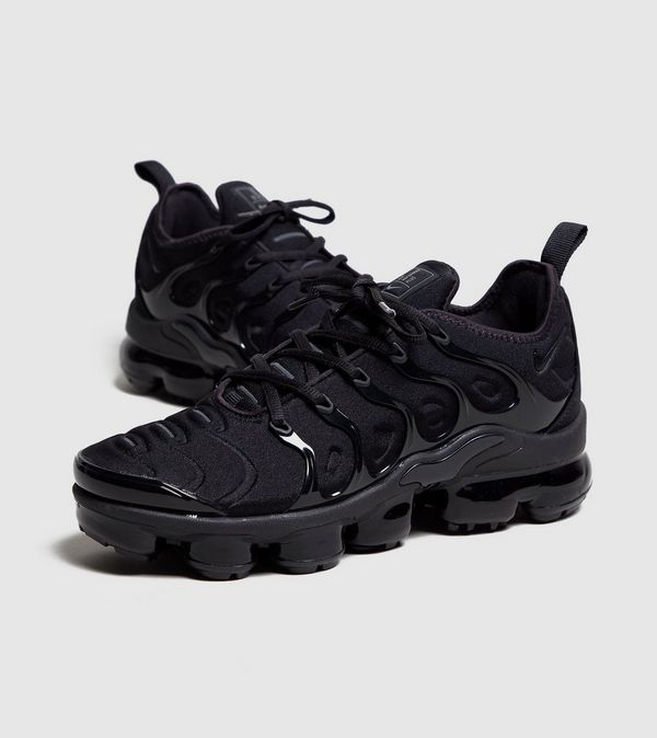 8143f8019b53a2 Nike Air VaporMax Plus Women s