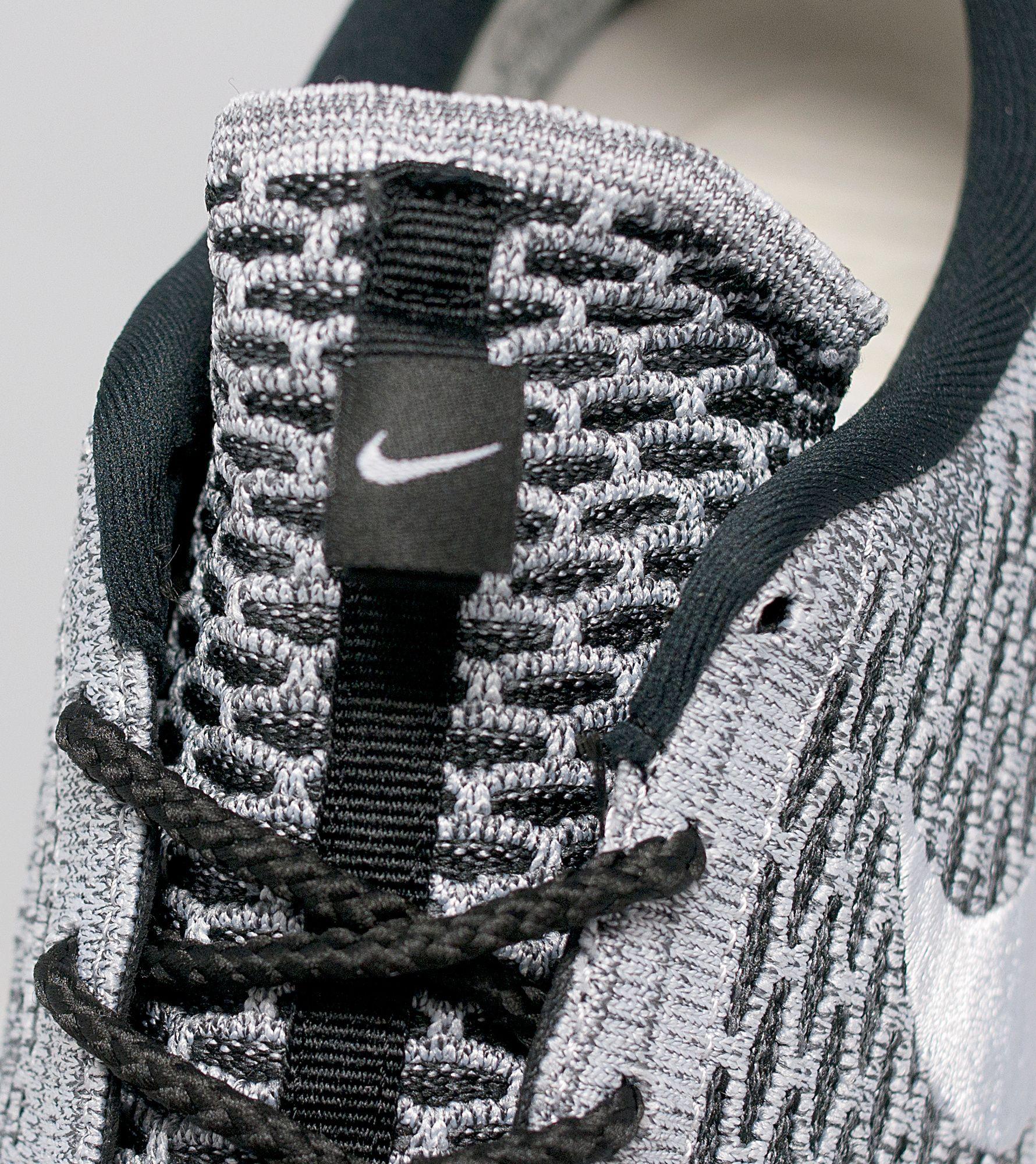 yqhmw Nike Roshe One Flyknit | Size?