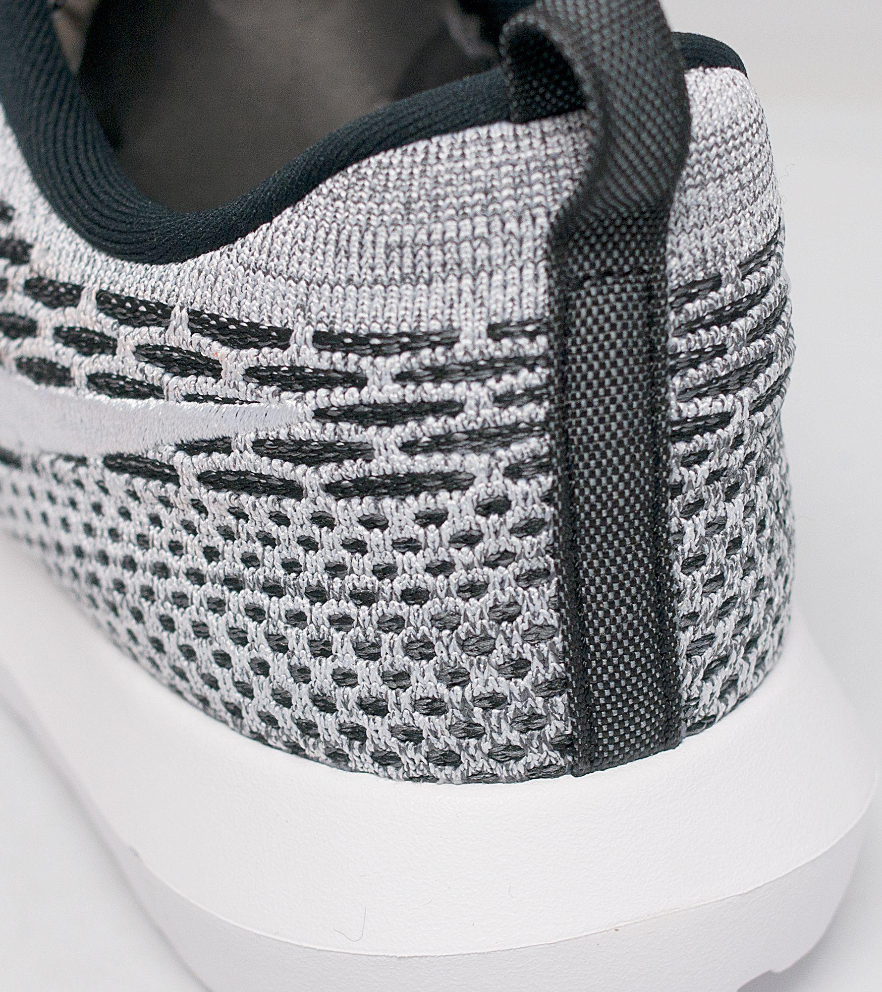 zyfmy Nike Roshe One Flyknit | Size?