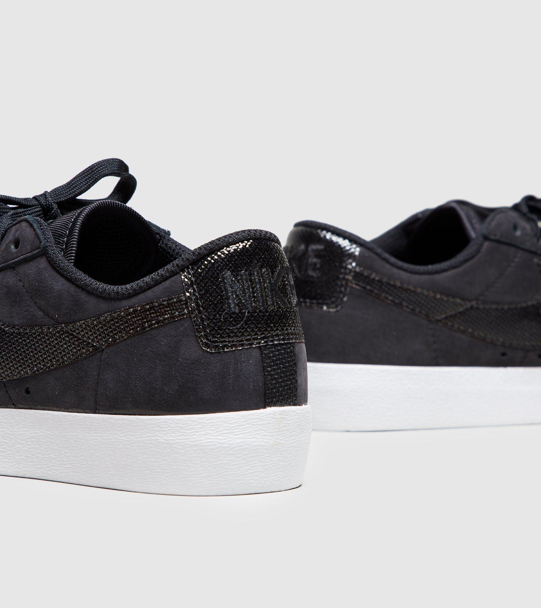 Nike Blazer Low LX Dames