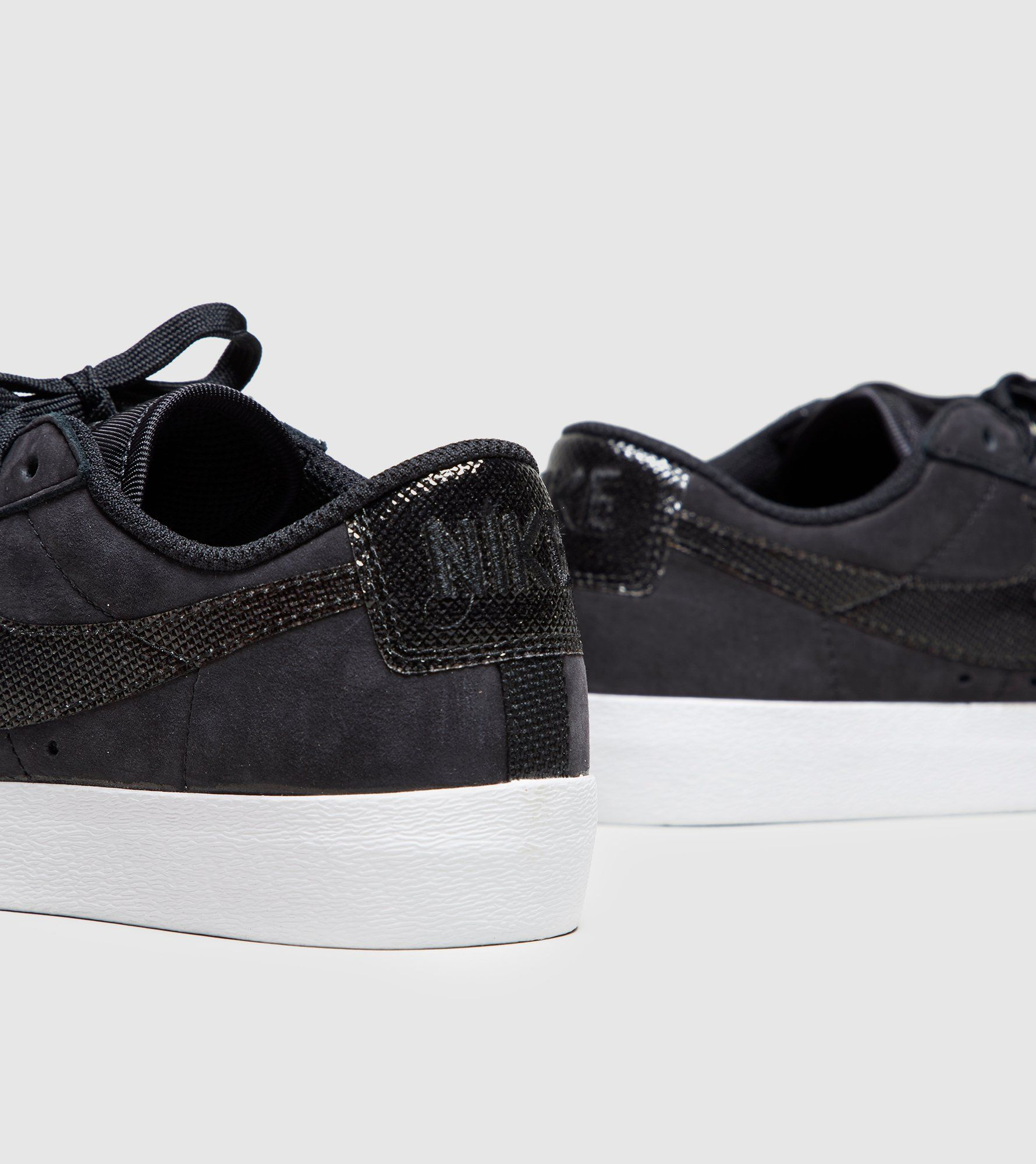 Nike Blazer Low LX Dames