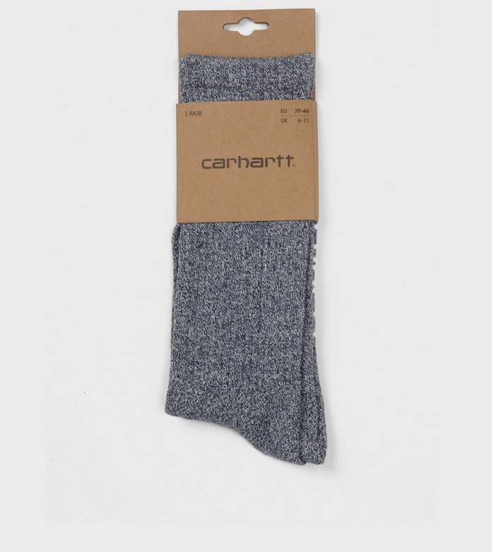Carhartt Basic Socks